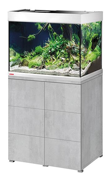 acuario eheim proxima classicled 175 litros. Black Bedroom Furniture Sets. Home Design Ideas